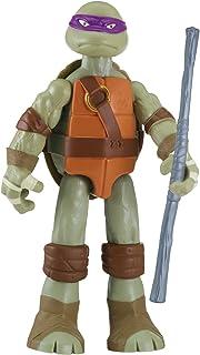 "Teenage Mutant Ninja Turtles Mutant XL 11"" Donatello Action Figure"