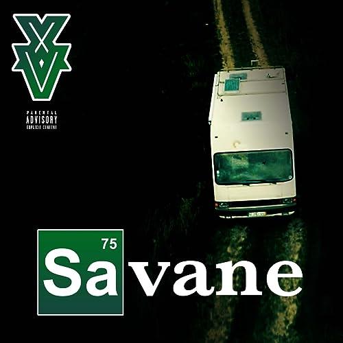 TÉLÉCHARGER XV SAVANE