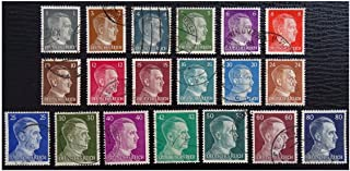 Best hitler stamps price Reviews