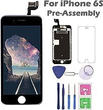 Best iphone 6s lcd repair cost Reviews