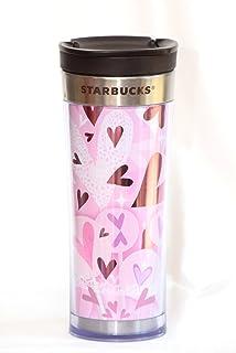スターバックス(Starbucks) SSリング タンブラー ジュリエット 350ml(12oz)