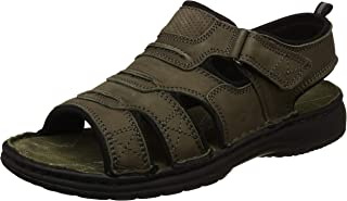 Weinbrenner Men's Murray Sandals