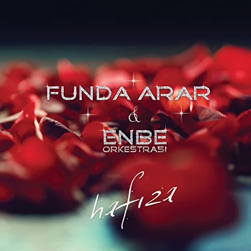 Hafıza (feat. Enbe Orkestrasi) by Funda Arar on Amazon Music ...