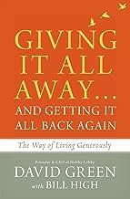 giving away kindle books