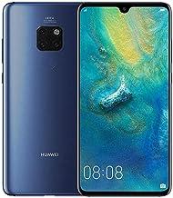Huawei Mate 20 X Dual-SIM 7.2