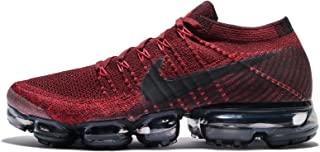 Nike Air Vapormax Flyknit Mens Running Trainers 849558 Sneakers Shoes
