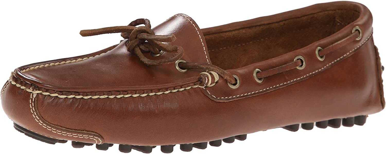 Cole Haan Men's Gunnison Ii Slip-on Loafer
