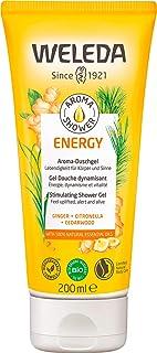 WELEDA Aroma Energy - 200 ml