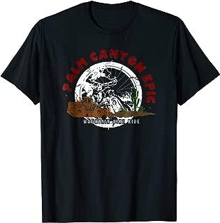 Best canyon bike t shirt Reviews