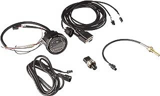 Innovate Motorsports 3913 MTX-D Oil Pressure/TempGauge Kit Dual Function