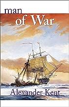 Man of War (The Bolitho Novels Book 26)