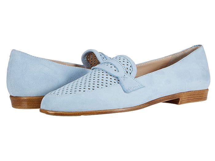 Amalfi by Rangoni  Ottorino (Cielo Cashmere) Womens  Shoes