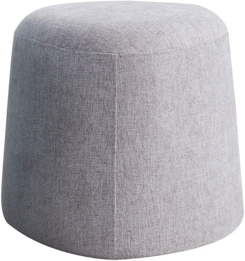 low-pricing OUG 25% OFF Simple Stool Fashion Wooden Material Removable Was and