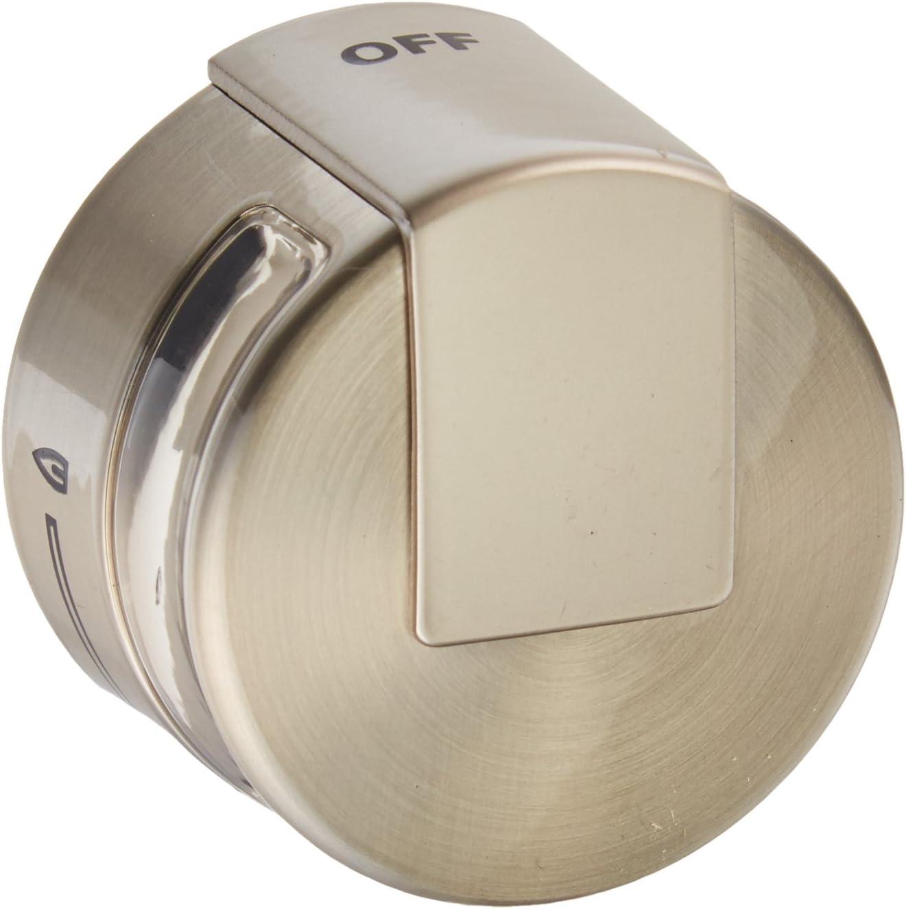 GENUINE Frigidaire 316535702 Range Control mart Knob Spring new work Oven Stove