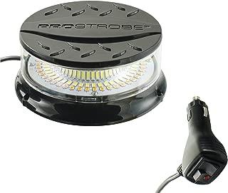 Best alpena led lights installation Reviews