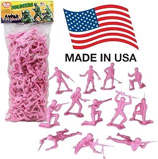 army men plastic war