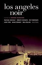 Los Angeles Noir (Akashic Noir Book 1)