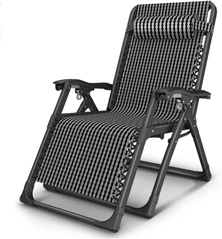 XZGDEN Lightweight Camping Chairs Loungers Garden Chair Japan Maker New OFFicial mail order Folding