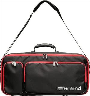 Roland CB-JDXi Custom JD-Xi Gig Bag
