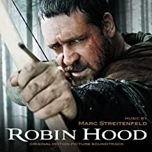 Best robin hood sherwood forest song Reviews