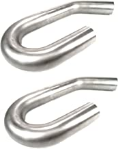 j pipe exhaust