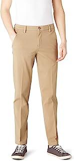 dockers Smart 360 Flex Workday Slim Tapered Erkek Pantolon