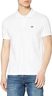 Levi's Men's Housemark Polo Polo Shirt