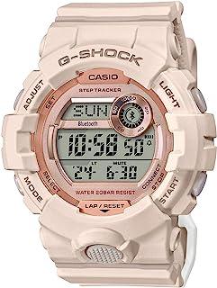 GMDB800-4 G-Shock Women Women's Watch Pink 50.7mm Resin