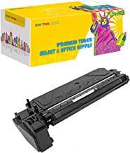 New York TonerTM New Compatible 1 Pack Samsung SCX-5312D6 High Yield Toner for Samsung - MSYS 835P . --Black