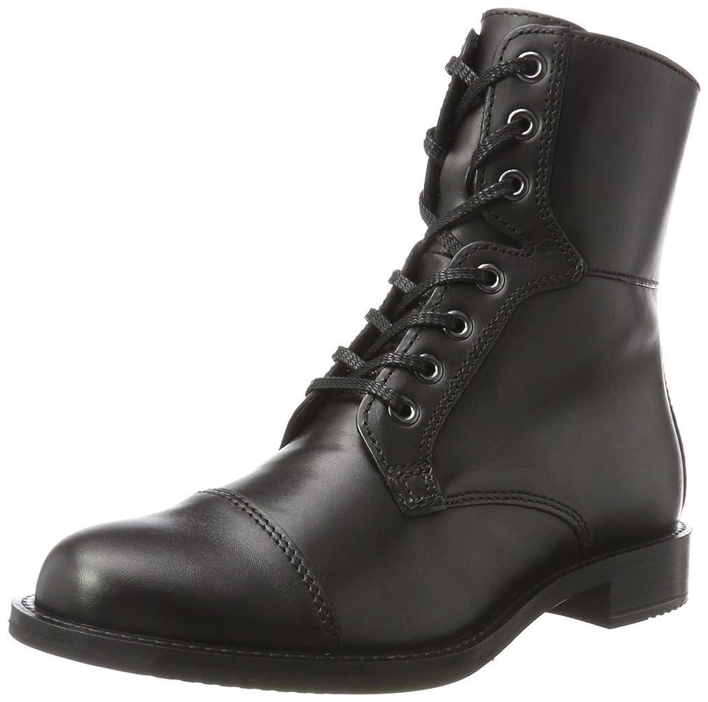 登録するビーム宣言[エコー] ブーツ SHAPE 25 レディース