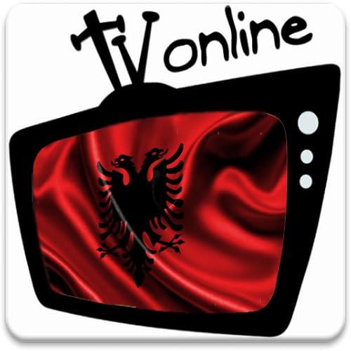 Albania TV Shqip