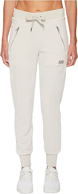 Nike - Sportswear Velvety Pant