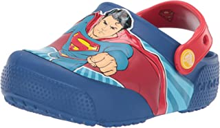 superman shoes toddler