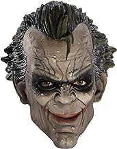 Batman Arkham City Deluxe Joker Mask