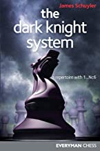 Best the dark knight system Reviews
