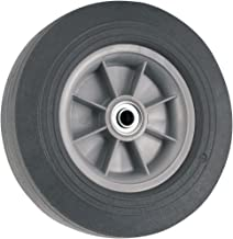 rubbermaid 4520 cart replacement wheels