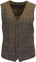 scottish tweed blazer