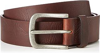 FIND Men's Leather Belt
