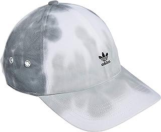 Women's Mini Logo Relaxed Cap