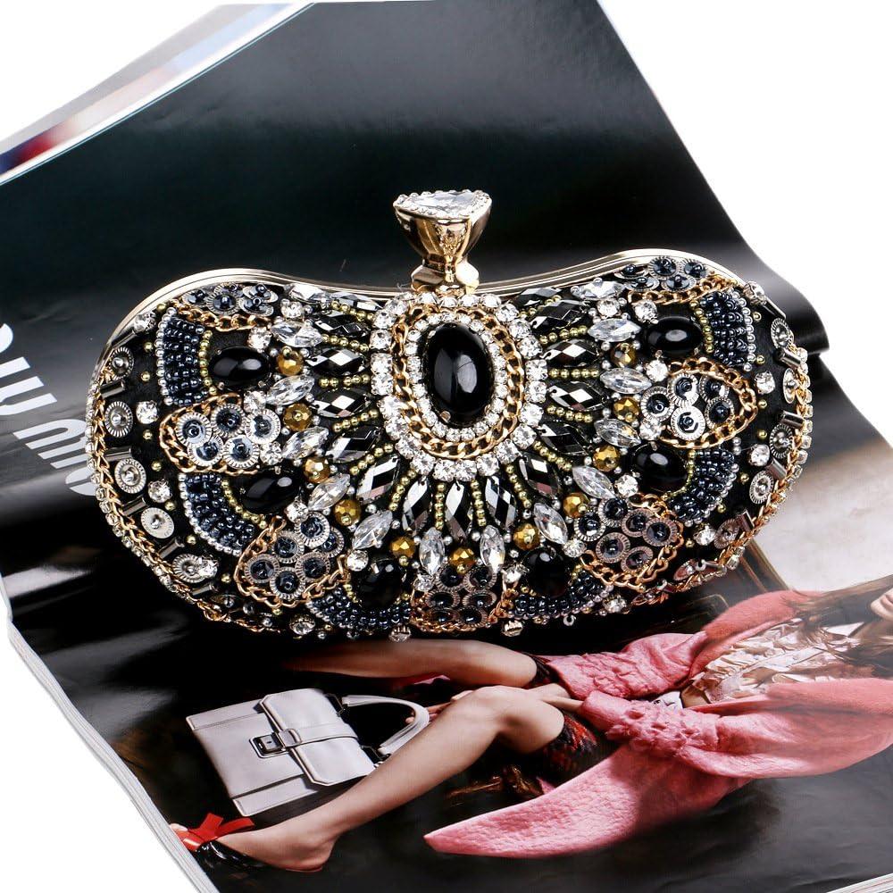Brand Women Clutches Evening Bags Handbags Wedding Clutch Purse Fashion Handbags