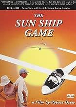 the sun ship game