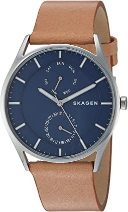 Skagen - Holst - SKW6369