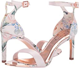 9b645311cc5 Women s Pink Sandals + FREE SHIPPING