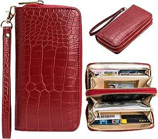 Best small clutch purse Reviews