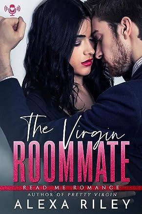 The Virgin Roommate
