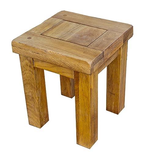 Small Side Table Amazon Co Uk