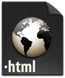 pdf to html creator cpdmc