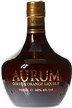 Aurum Orangen Likör 0,7l 40%