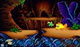 Immagine 1 freddi fish 4 the case