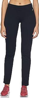 Reebok Women's Slim Track Pants